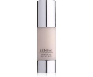 Kanebo Sensai Cellular Performance Brightening Make-Up Base (30 ml ...