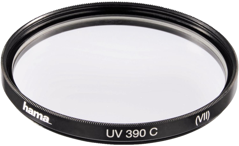 Hama UV AR 49mm