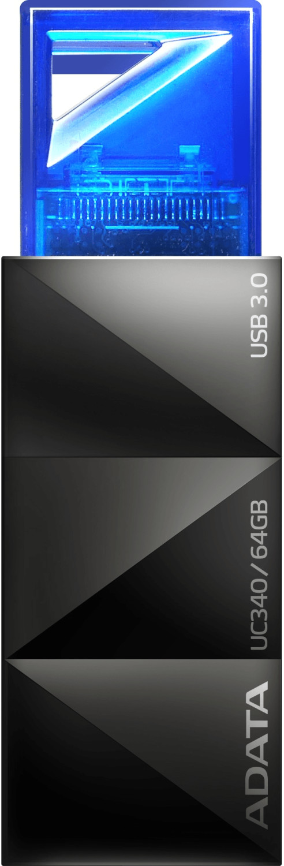 Adata Choice UC340 64GB