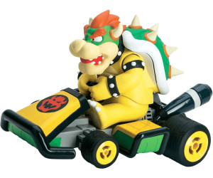buy carrera rc mario kart 7 from compare prices on. Black Bedroom Furniture Sets. Home Design Ideas