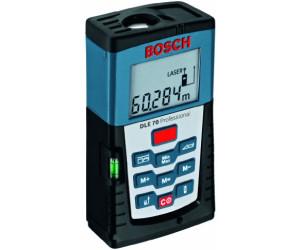 Bosch Entfernungsmesser Glm 80 : Bosch glm 80 bs 150 ab 196 44 u20ac preisvergleich bei idealo.de