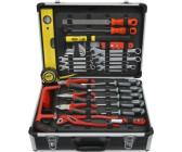 Werkzeug Set Elektro Profi inklusive Koffer | engelbert strauss