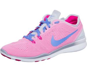 Nike Free TR 5 Wmn ab 45,60 € | Preisvergleich bei