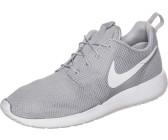 Nike Roshe One Herren Weiß