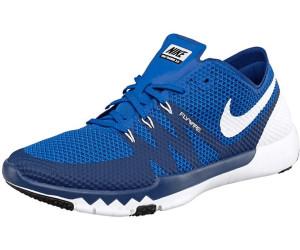 size 40 8d815 62015 Nike Free Trainer 3.0 V3