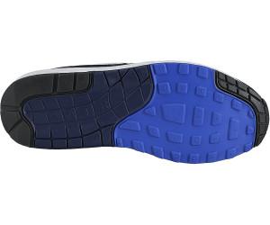 quality design aa25f b4eaf Nike Air Max 1 Essential pure platinum midnight navy