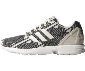 Adidas ZX Flux W off whitecore black ab 67,46