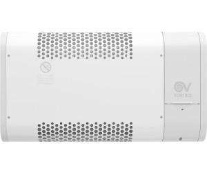 Vortice microrapid 600 v0 a 129 09 miglior prezzo su for Caldofa vortice