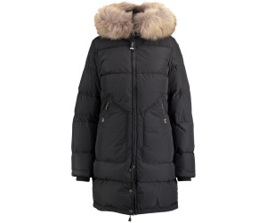 wintermantel damen parajumpers