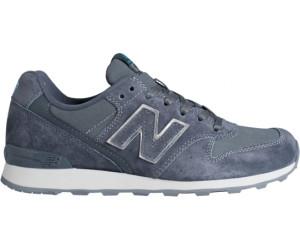 new balance wr996 gris
