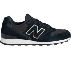new balance wr996 noir femme