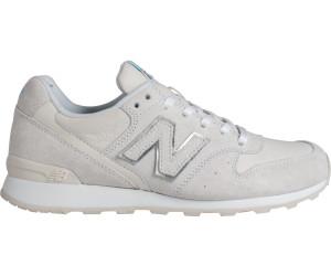 New Balance WR 996 white (WR996EA) ab € 59,90 | Preisvergleich bei ...