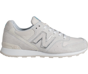 new balance wr 750 noir rose