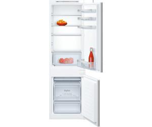 Siemens Kühlschrank Integrierbar : Neff ki5862s30 ab 549 00 u20ac preisvergleich bei idealo.de