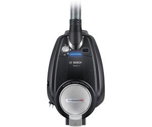 Bosch bgs5sil relaxx 39 x prosilence au meilleur prix sur - Bosch pro silence aspirateur ...