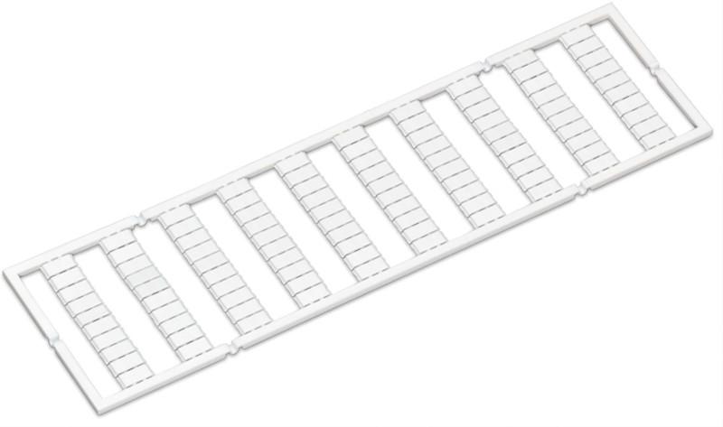 Wago WMB-Bezeichnungssystem 5 Stk. (793-552)