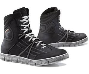 Forma Boots Cooper Schuhe schwarz