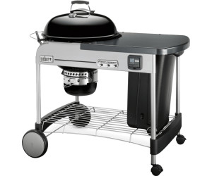 barbecue weber 57 cm pas cher best modern barbecue weber castorama chariot q et castorama gaz. Black Bedroom Furniture Sets. Home Design Ideas