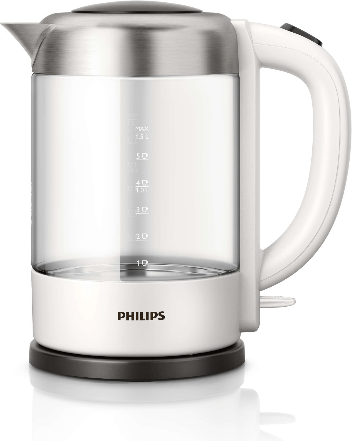 Image of Philips Viva Collection HD9340/00