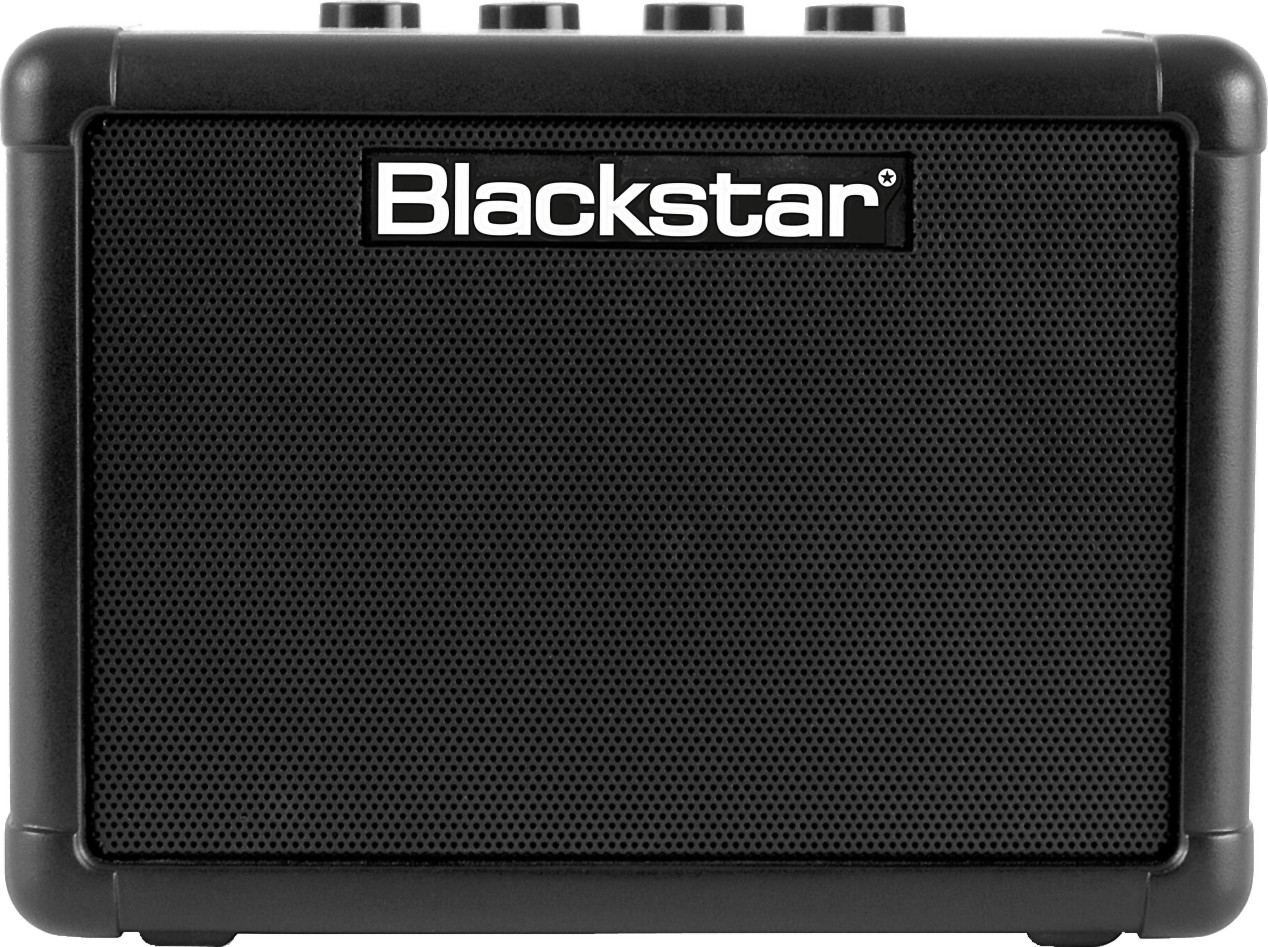 Image of Blackstar Fly 3