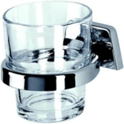 Geesa Glashalter Mit Glasbecher