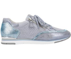 best sneakers cd5a5 1bbda Gabor 84.322 ab € 72,38 | Preisvergleich bei idealo.at