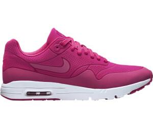 Nike Air Max 90 Ultra Moire Schuhe fashion, Lifestyle, Sport