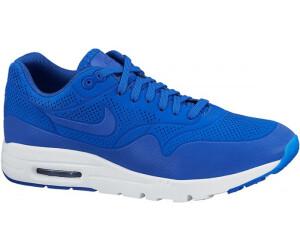 Ultra Nike 1 Air ab € 00Preisvergleich Wmns Max Moire 89 3RjLA45