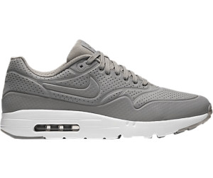 Nike Air Max 1 Ultra Moire ab 82,95 € (November 2019 Preise