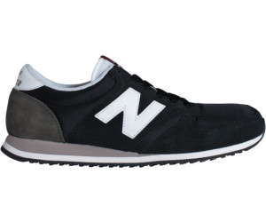 new balance noir u 420