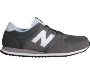 New Balance U 420 greywhite (U420CGW) ab ? 49,90