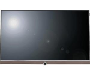 Loewe Connect UHD a € 2.669,42 | Miglior prezzo su idealo