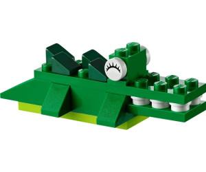 lego classic mittelgro e bausteine box 10696 ab 20 87. Black Bedroom Furniture Sets. Home Design Ideas