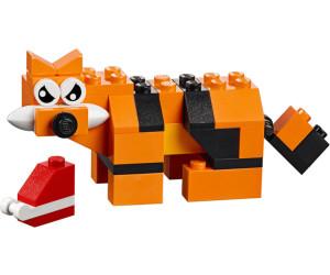 buy lego classic medium creative brick box 10696 from. Black Bedroom Furniture Sets. Home Design Ideas
