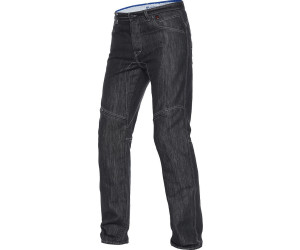 8fea1d999f391 Dainese D1 Evo Jeans desde 101