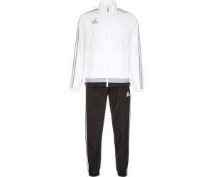 Adidas Tiro 15 Präsentationsanzug weiß ab 69,95