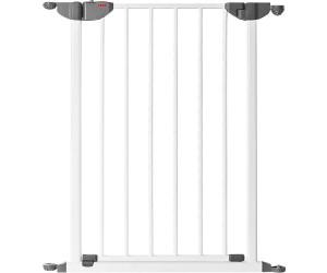 Reer Absperrgitter My Gate Türelement Verlängerungen 20 u 60 cm