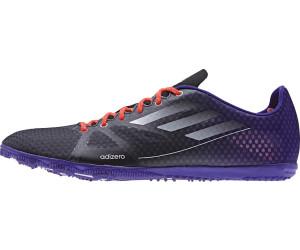 first rate a3437 c12b8 Adidas Adizero Ambition 2