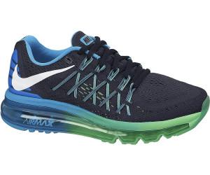 sports shoes 9e085 53d98 Nike Air Max 2015 GS