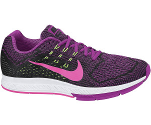 89b3f956c66 ... flash pack ad372 1bfe6  new zealand nike air zoom structure 18 women  94a18 cb4dc