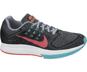Nike Air Zoom Structure 18 Damen US 7 / EU 38 IateKhnSX