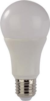 Xavax LED E27 11 W