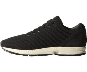 hot adidas zx flux schwarz preis 302ad 43623