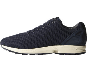 c890a74a70e2f ... sale buy adidas zx flux collegiate navy white b34500 from 69.99 compare prices  on idealo 86daf free ...