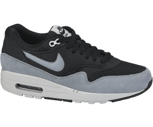 san francisco 1bcfe 61973 Buy Nike Air Max 1 Essential Wmns black/dove grey/pure platinum from ...