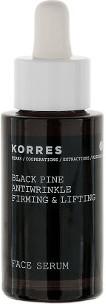 Korres Anti-Aging Black Pine Serum (30ml)