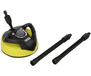 buy karcher t racer t350 from compare prices on. Black Bedroom Furniture Sets. Home Design Ideas