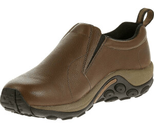 9c1bd5b59bf Buy Merrell Jungle Moc from £44.99 – Best Deals on idealo.co.uk