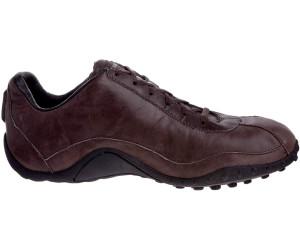 Merrell Sneaker Preisvergleich | Günstig bei idealo kaufen