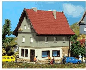 Vollmer Einfamilienhaus (9554)
